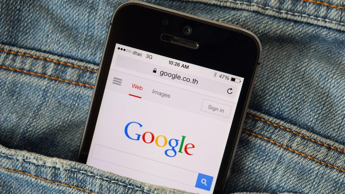 Google erklärt: So macht ihr eure Seite fit für den Mobile-First-Index