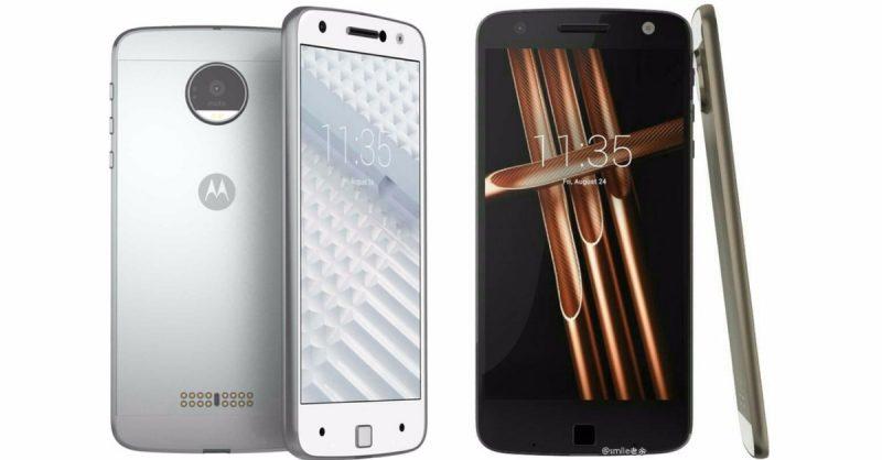 moto x vertex und vortex thin: smartphones mit modular erweiterbaren rückseiten kommen im juni