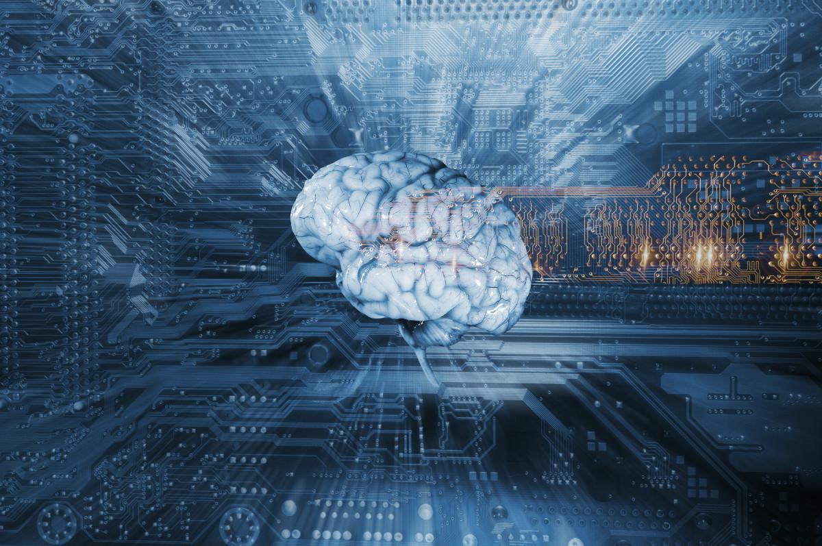 Künstliche Intelligenz trägt laut einer aktuellen Studie sehr stark zum Wirtschaftswachstum bei