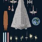 star-wars-anh-123-meter-infografik-