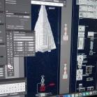 Making of. (Foto: SWANH.net)