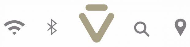Viv soll in Zukunft genauso allgegenwärtig sein wie WLAN und Bluetooth. (Bild: Viv)