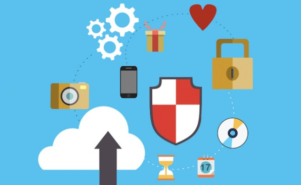 cloud office und projektmanagement 9 alternativen aus