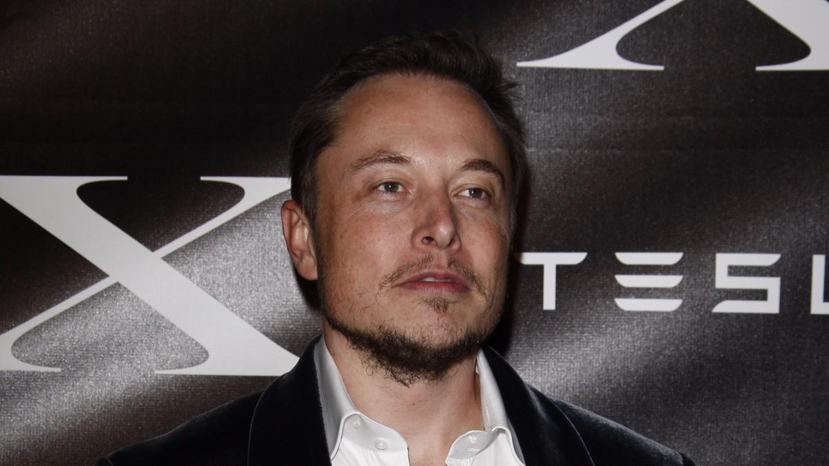 Diese E-Mail von Elon Musk zeigt, wie gute Mitarbeiter-Kommunikation funktioniert