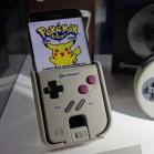 Hyperkin Smartboy: Game-Boy-Spiele im Smartphone zocken. (Foto: neowin)