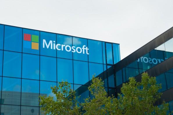 Cebit: Microsoft will 2017 auf einen eigenen Messestand verzichten. (Foto: hans engbers / Shutterstock.com)