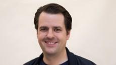 Stephan Dörner (Chefredakteur t3n.de)