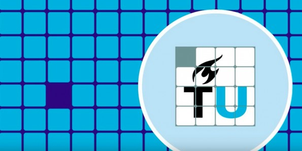 Der von Forschern der TU Delft entwickelte Superspeicher macht sich Eigenschaften von Chloratomen zunutze. (Bild: TU Delft/Youtube)