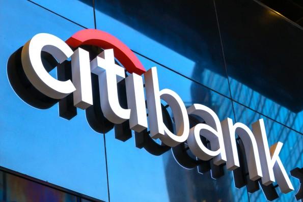Weder die Citibank noch der ehemalige Mitarbeiter dürften am Ende glücklich über die Geschehnisse sein. (Foto: TungCheung / Shutterstock.com)