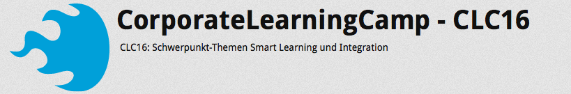 corporatelearning
