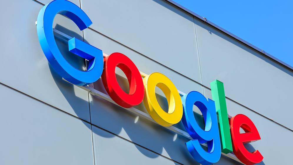 Google bringt umfassenden Guide zu Featured Snippets heraus