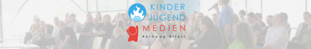 kinderjugendmedien