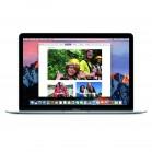 Die Foto-App und Apple Music wurden für macOS Sierra optimiert. (Foto: Apple)