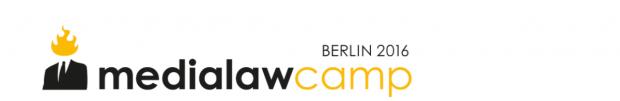 medialawcamp