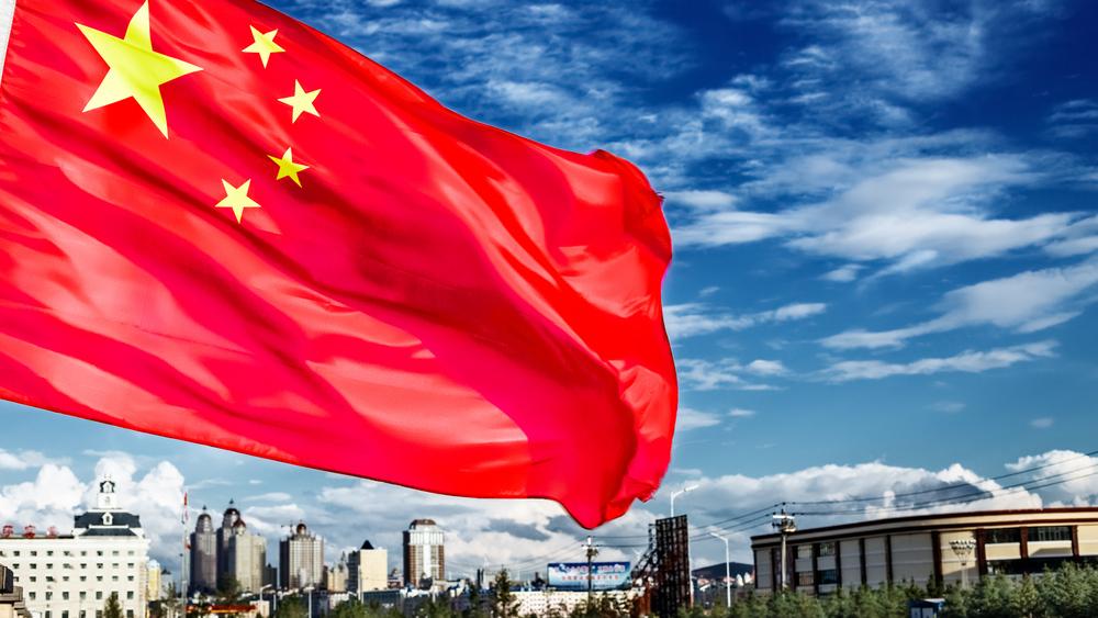 Neue IT-Sicherheitsregeln in China: Das macht westlichen Firmen jetzt Angst
