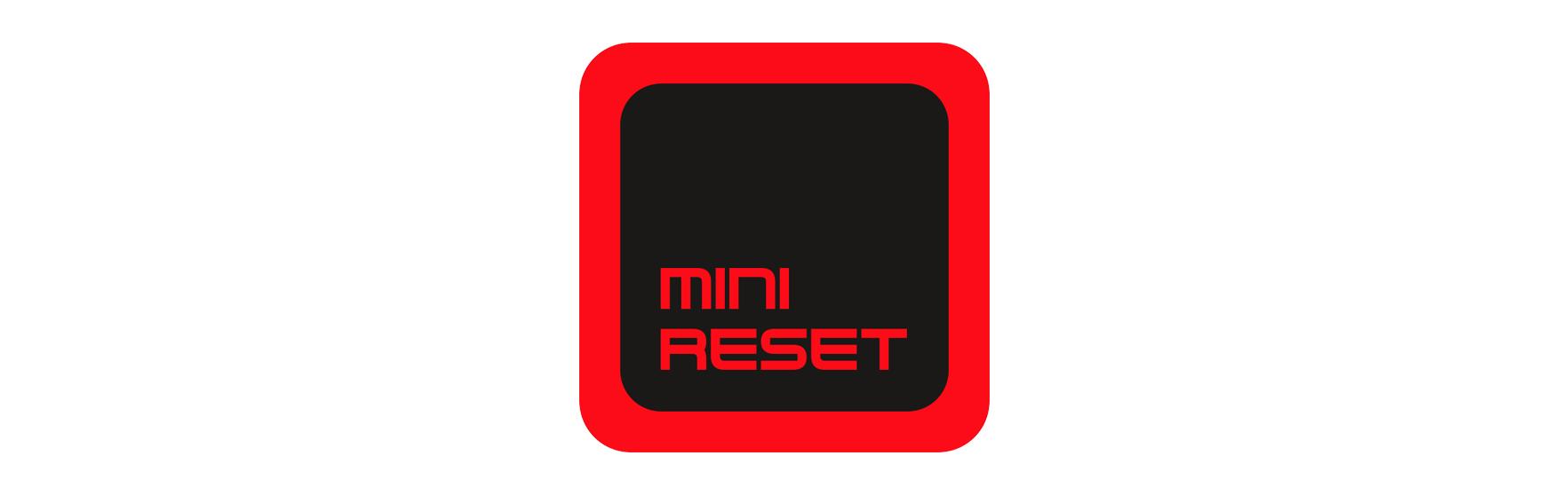 (Logo: jgthms.com)
