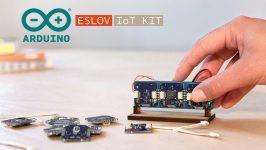 arduino_eslov-iot-invention-kit_1