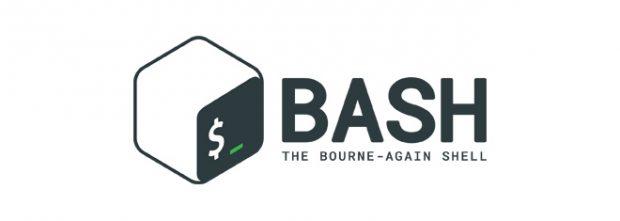 Unix-Shell: Bash ist jetzt in Version 4.4 verfügbar. (Logo: Free Software Foundation)