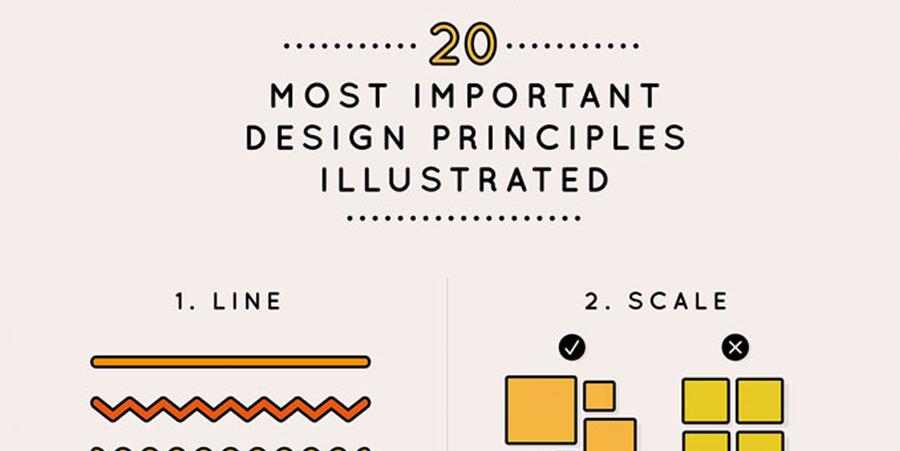 (Screenshot: designschool.canva.com)