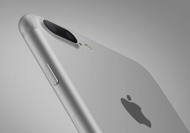 Quartalszahlen: Apple verkauft 41,1 Millionen iPhones & 11,4 Millionen iPads