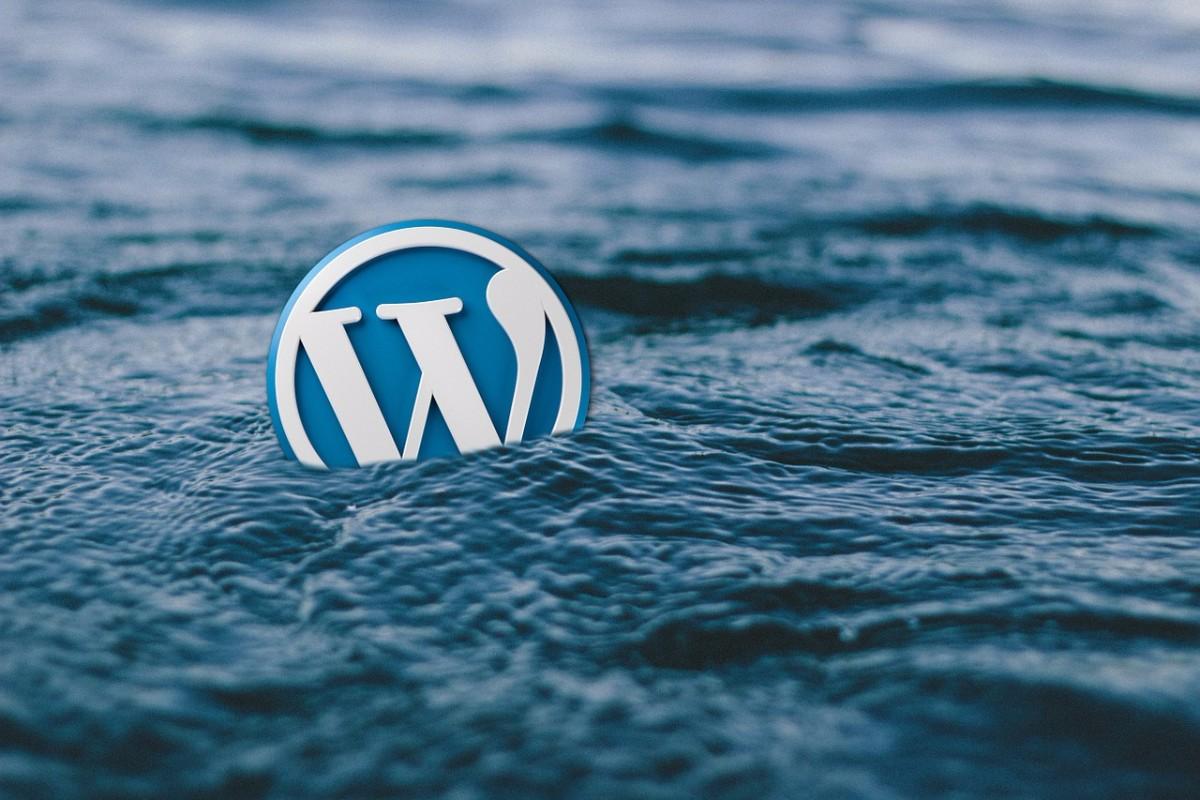 WordPress und Git: Der leichte Einstieg