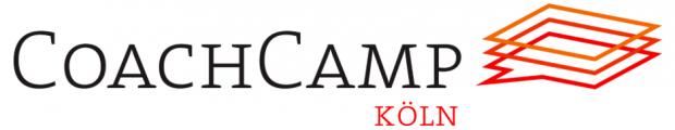 coachcamp