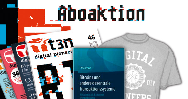 bitcoin und andere dezentrale transaktionsysteme)