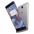 oneplus-3-small