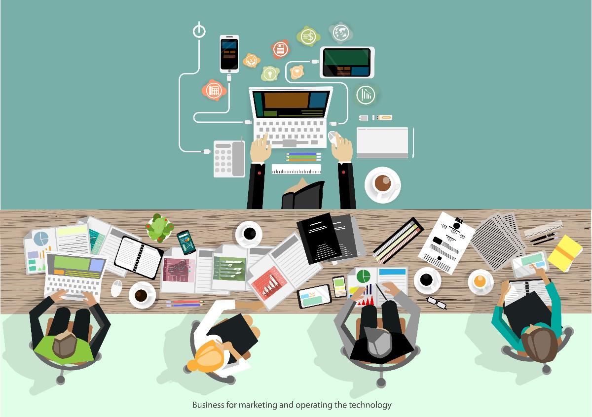 Content-Marketing: So wirst du zum Meinungsführer