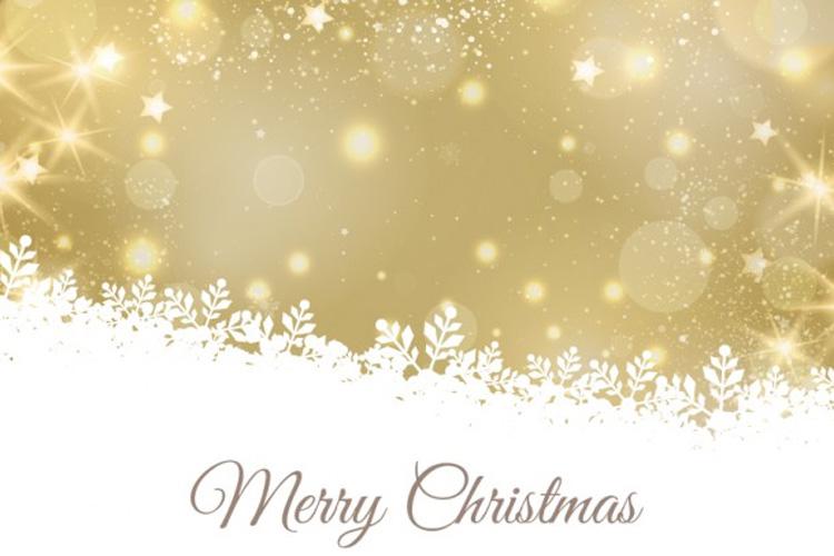 F r designer 20 freebies f r die perfekten weihnachtsgr e t3n - Grafik weihnachten kostenlos ...