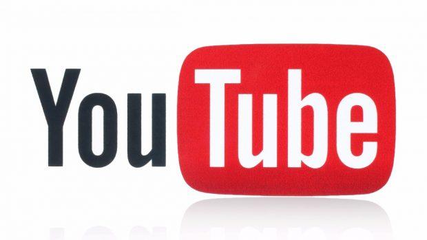 Youtube verrät auch dieses Jahr wieder, welche Kanäle in Deutschland, Österreich und der Schweiz die meisten Abonnenten dazu gewinnen konnte. (Bild: rvlsoft)