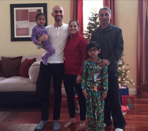 neil-patel-familienfoto