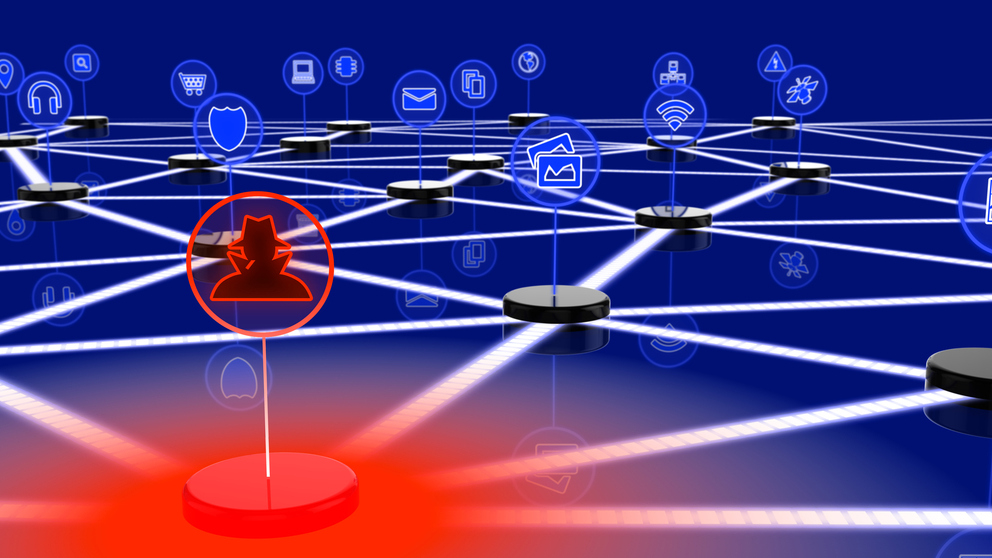 Server, Router und IoT in Gefahr! 500.000 Zugangsdaten geleaked