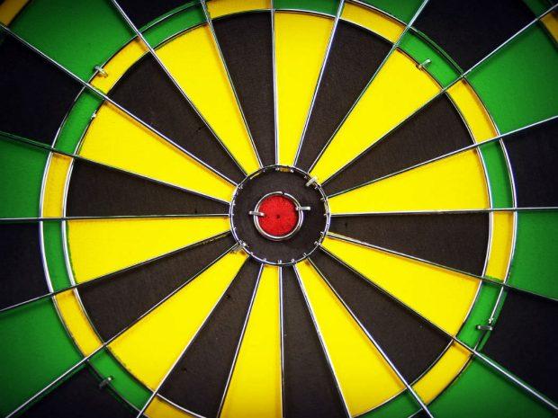 Der Mensch muss stets im Mittelpunkt stehen. (Foto: Pixabay.com)