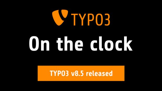 typo3-8-5-featured