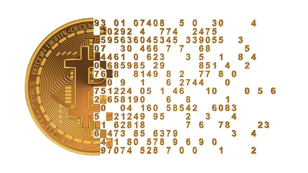 CryptoJacking: что это такое?