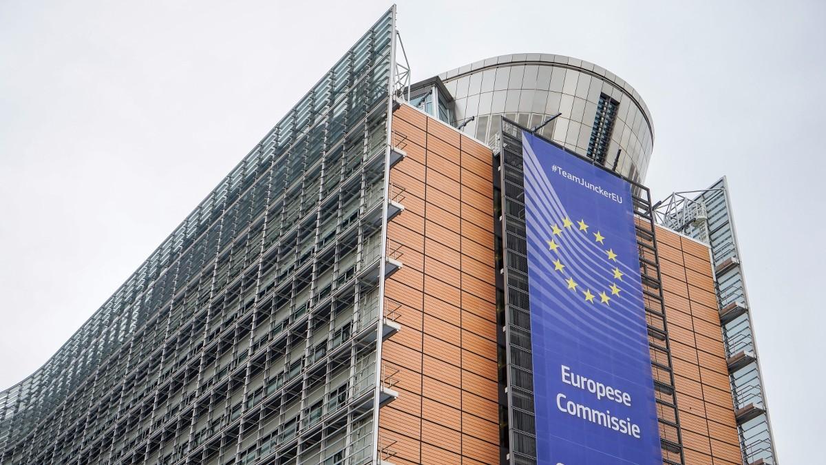 Preismanipulation: EU verhängt Millionenstrafe gegen Asus, Denon, Philips und Pioneer