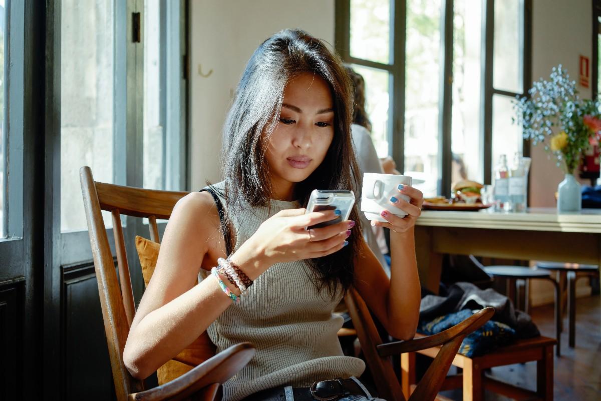 Content-Marketing: So unterschiedlich reagieren Millennials und Babyboomer auf eure Inhalte