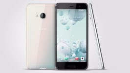 htc-u-play_white