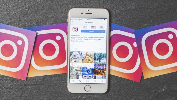Wie Facebook: Auch Instagram will offenbar eigenen Messenger