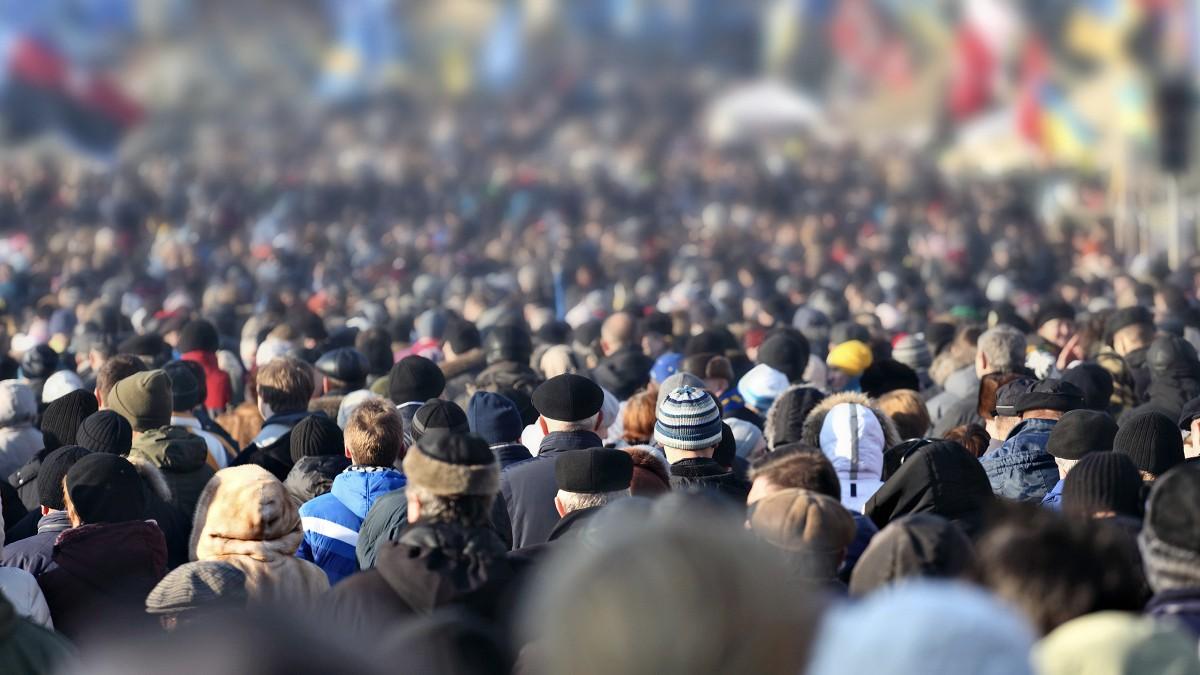 Von wegen anonym: Wissenschaftler finden dein Social-Media-Profil anhand der von dir besuchten Websites