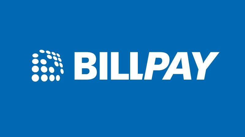 Klarna schlägt zu: Payment-Dienstleister Billpay wechselt mal wieder den Besitzer