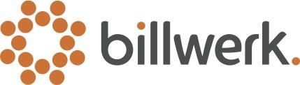 billwerk GmbH