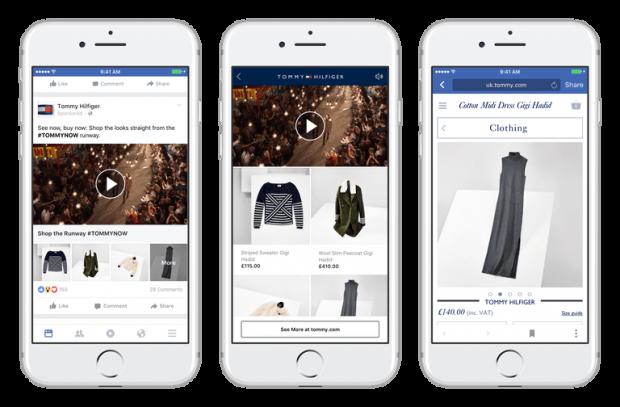 facebook neue leute kennenlernen Ravensburg