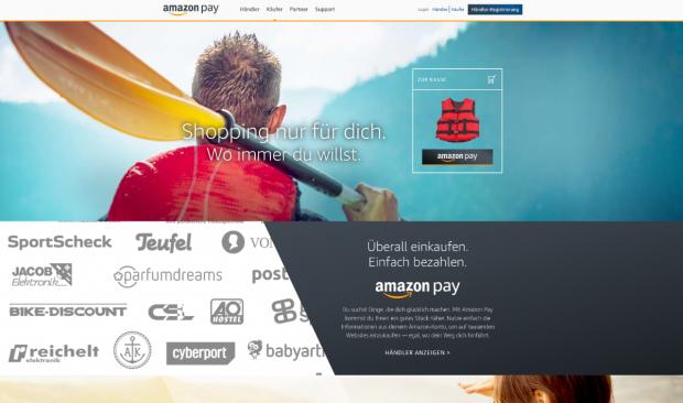 6 Paypal-Alternativen, die du kennen solltest