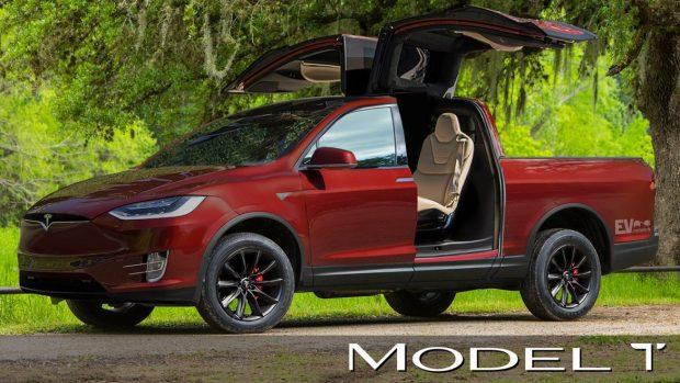 """Ein Tesla Pick-up-Truck soll im Laufe der nächsten 18 bis 24 Monate erscheinen. (Konzept: <a href=""""https://teslamotorsclub.com/tmc/threads/tesla-pickup-truck.9281/page-28#post-2036445"""">McHoffa</a>)"""