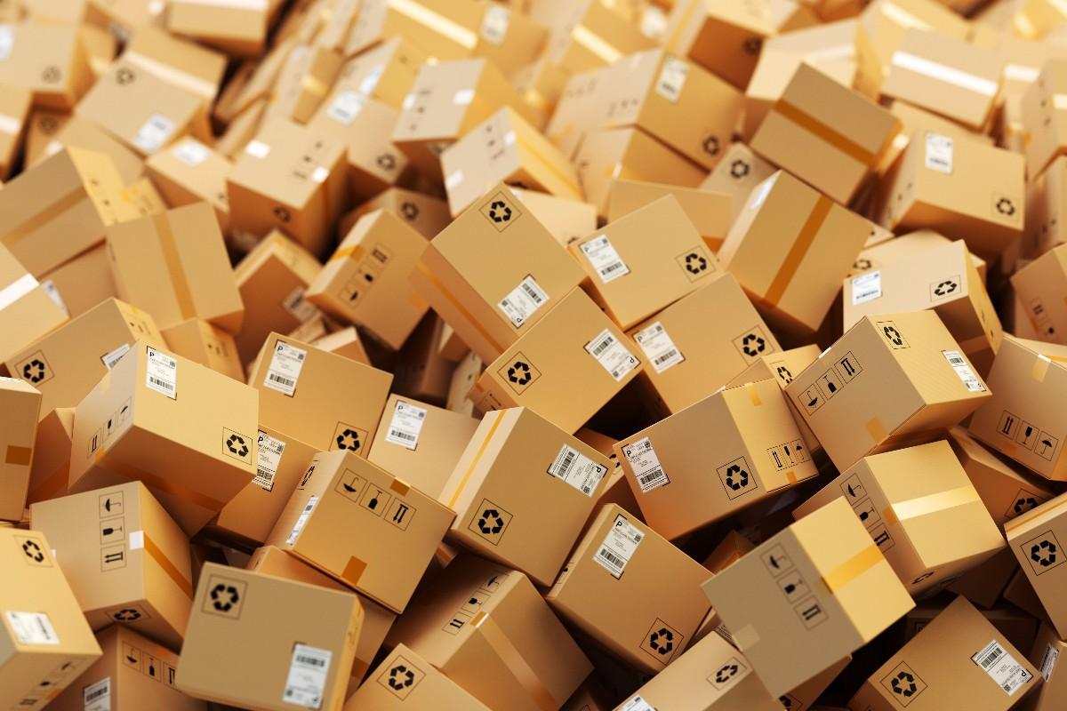 Amazon-Prime-Wardrobe: Die Rechnung wird für Amazon nicht aufgehen