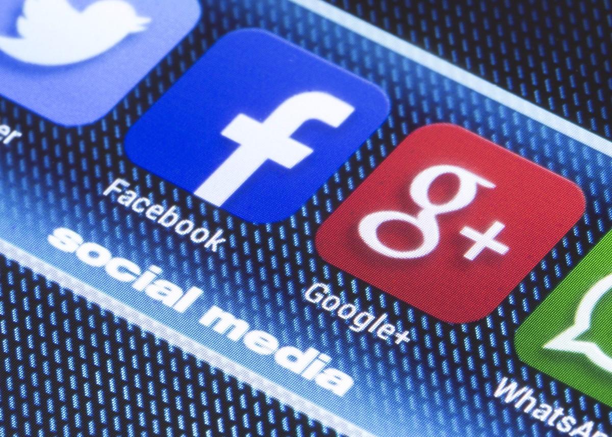 Coronakrise: Trotz drohender Verluste hilft Google KMU mit Hunderten Millionen