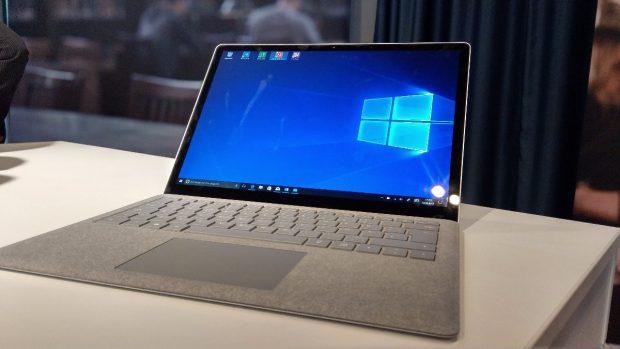 Consumer Reports empfiehlt Surface-Geräte nicht mehr