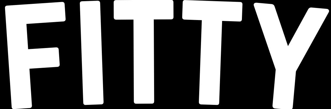 Responsive Webdesign: Texte automatisch skalieren - t3n Magazin 1